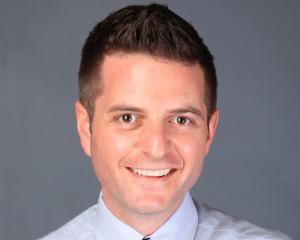 Dr. Jonathan Palant