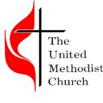 UMC.org